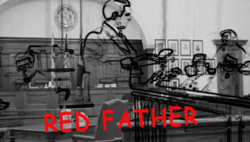 red_father